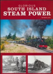 cv_glorious_south_island_steampower
