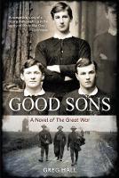 cv_good_sons