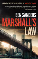 cv_marshalls_law