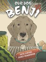 cv_our_dog_benji