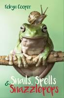 cv_snails_spells_and_snazzlepops