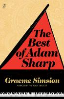 cv_The_best_of_Adam_sharp