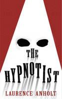 cv_the_hypnotist.jpg