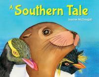cv_a_southern_tale