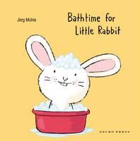 cv_bathtime_for_little_Rabbit