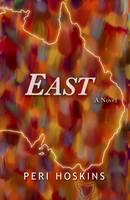 cv_east