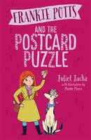 cv_frankie_potts_and_the_postcard_puzzle