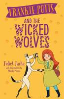 cv_frankie_potts_and_the_wicked_wolves
