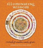 cv_illuminating_wisdom
