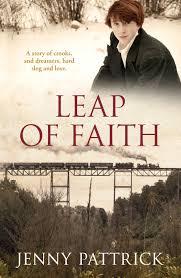 cv_leap_of_faith_big