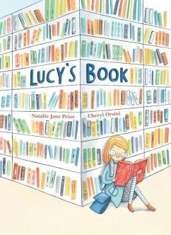 cv_lucys_book