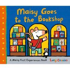 cv_maisy-goes-to-the-bookshop