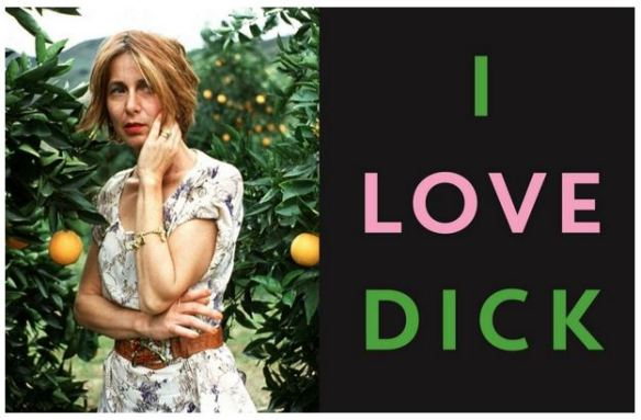 chris kraus