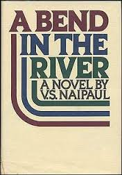 cv_a_bend_in_the-River