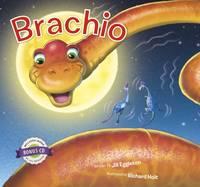 cv_brachio