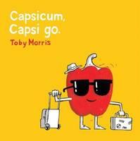 cv_capsicum_capsi_go