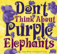 cv_dont_think_about_purple_elephants