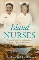cv_island_nurses