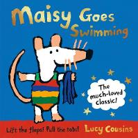 cv_maisy_goes_swimming