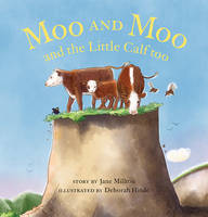 cv_Moo_and_moo_and_the_little_calf_too