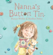 cv_nannas_button_tin