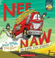 cv_nee_naw_the_little_fire_engine