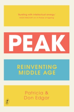 cv_Peak_reinventing_middle_age.jpg
