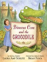 cv_princess_cora_and_the_crocodile