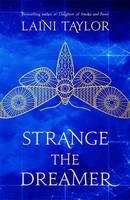 cv_strange_the_Dreamer.jpg
