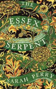 cv_The_Essex_serpent_big