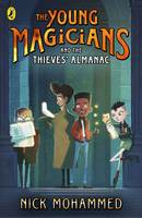 cv_The_young_magicians_and-the_thieves_almanac