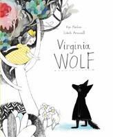 cv_virginia_wolf