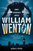 cv_willian_wenton_and_the_luridium_thief