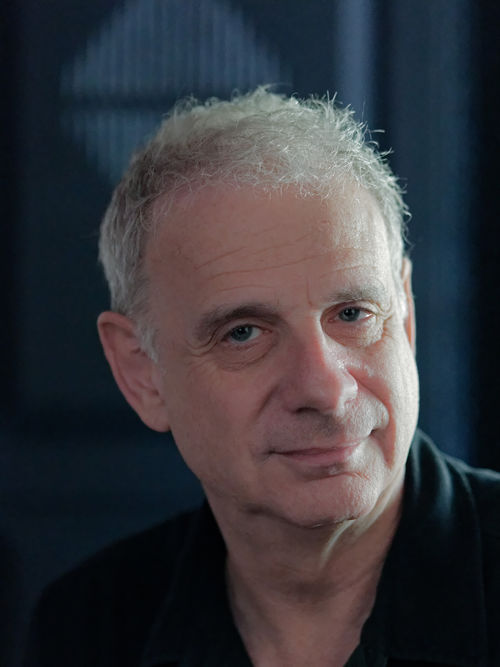 james gleick.jpg