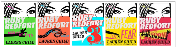 Ruby Redfort covers.jpg