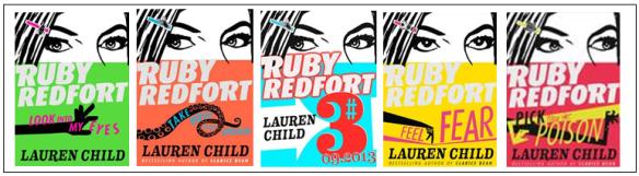 Ruby Redfort covers.jpg