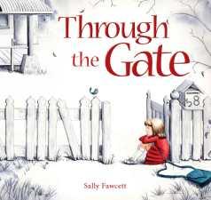 cv-Through_the_gate