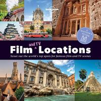 cv_a_spotters_guide_to_film_and_TV_locations.jpg