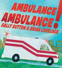 cv_ambulance_ambulance