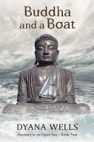 cv_buddha_and_a_boat