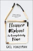 cv_eleanor_oiliphant_is_completely_fine.jpg