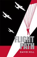 cv_flight_path