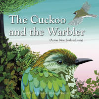 cv_the_cuckoo_and_the_warbler.jpg