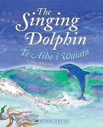cv_the_singing_dolphin.jpg