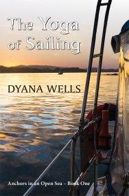 cv_the_yoga_of_sailing