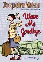 cv_wave_me_goodbye.jpg