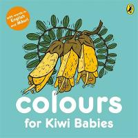 cv_colours_for_kiwi_babies