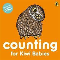 cv_counting_for_kiwi_babies