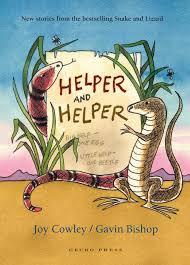 cv_hleper_and_helper.jpg