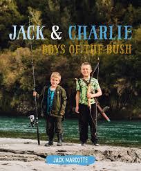 cv_jack_and_charlie_boys_of_the_bush